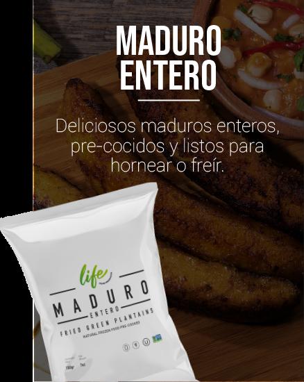 maduro_entero